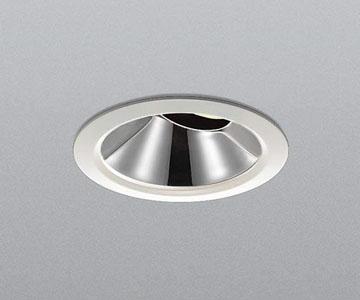 【コイズミ照明】XD 46549 L [ XD46549L ]LED ユニバーサルダウンライト cledy micro シリーズファインホワイト 電球色 3000K【返品種別B】