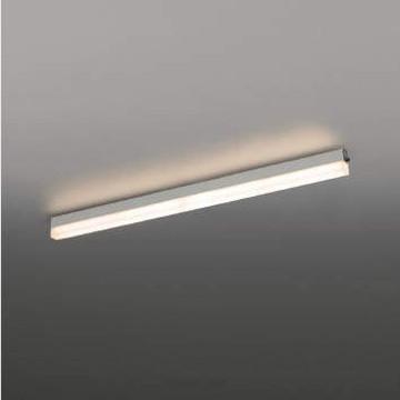 XH48353L【コイズミ照明】LEDベースライト本体:アルミ・ファインホワイトセード:ポリカーボネート・乳白色【返品種別B】