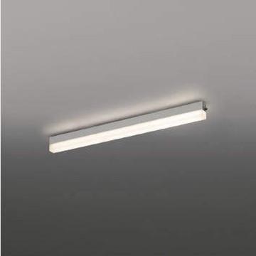 XH48359L【コイズミ照明】LEDベースライト本体:アルミ・ファインホワイトセード:ポリカーボネート・乳白色【返品種別B】