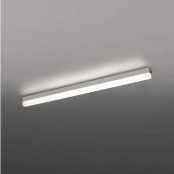 XH48368L【コイズミ照明】LEDベースライト本体:アルミ・ファインホワイトセード:ポリカーボネート・乳白色【返品種別B】