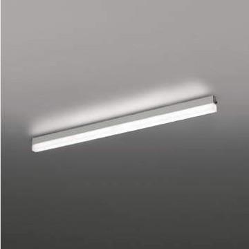 法人限定 \11 000 税込 以上で送料無料 XH48373L ファインホワイトセード:ポリカーボネート コイズミ照明 出荷 本体:アルミ 返品交換不可 LEDベースライト 乳白色