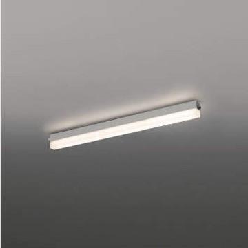 XH48384L【コイズミ照明】LEDベースライト本体:アルミ・ファインホワイトセード:ポリカーボネート・乳白色【返品種別B】