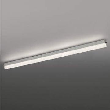 XH48392L【コイズミ照明】LEDベースライト本体:アルミ・ファインホワイトセード:ポリカーボネート・乳白色【返品種別B】
