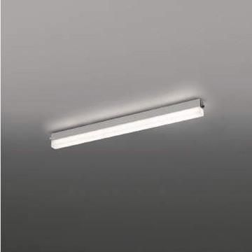 XH48394L【コイズミ照明】LEDベースライト本体:アルミ・ファインホワイトセード:ポリカーボネート・乳白色【返品種別B】