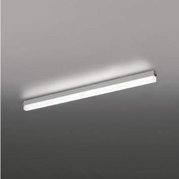 【法人限定】XH48398L【コイズミ照明】LEDベースライト本体:アルミ・ファインホワイトセード:ポリカーボネート・乳白色【返品種別B】