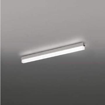 XH48399L【コイズミ照明】LEDベースライト本体:アルミ・ファインホワイトセード:ポリカーボネート・乳白色【返品種別B】