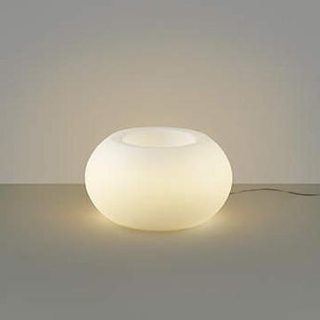 【法人限定】XT35632L【コイズミ照明】LEDスタンド電球形LEDランプLDA6(E17)×2グローブ:プラスチック・乳白色消し【返品種別B】