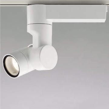 WS50165L【コイズミ照明】LEDスポットライト本体:アルミダイカスト・白色塗装【返品種別B】