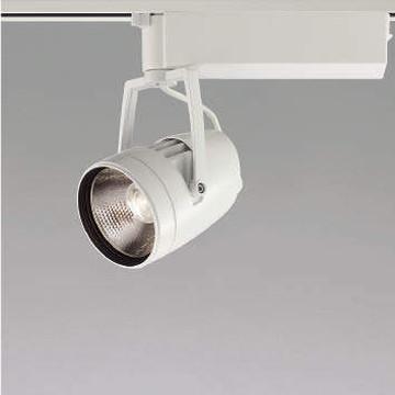 【法人限定】XS44567L【コイズミ照明】LEDスポットライト本体:アルミダイカスト・ファインホワイト塗装【返品種別B】