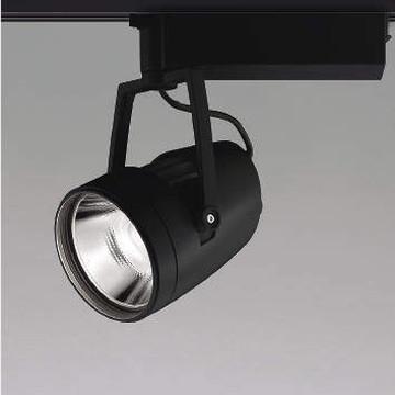 【法人限定】XS45950L【コイズミ照明】LEDスポットライト本体:アルミダイカスト・ブラック塗装【返品種別B】