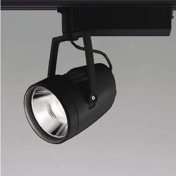 XS45952L【コイズミ照明】LEDスポットライト本体:アルミダイカスト・ブラック塗装【返品種別B】