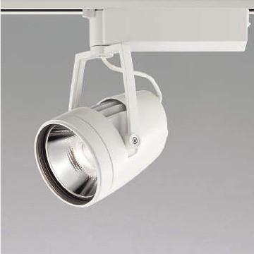 【法人限定】XS45962L【コイズミ照明】LEDスポットライト本体:アルミダイカスト・ファインホワイト塗装【返品種別B】