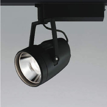 XS45969L【コイズミ照明】LEDスポットライト本体:アルミダイカスト・ブラック塗装【返品種別B】