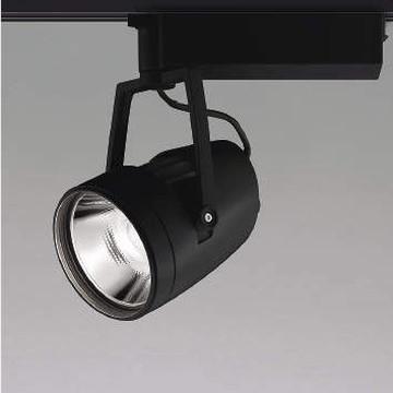 【法人限定】XS45977L【コイズミ照明】LEDスポットライト本体:アルミダイカスト・ブラック塗装【返品種別B】