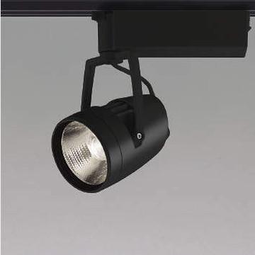 【法人限定】XS46004L【コイズミ照明】LEDスポットライト本体:アルミダイカスト・ブラック塗装【返品種別B】