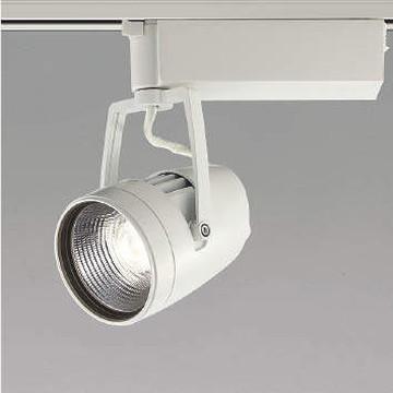 XS46017L【コイズミ照明】LEDスポットライト本体:アルミダイカスト・ファインホワイト塗装【返品種別B】
