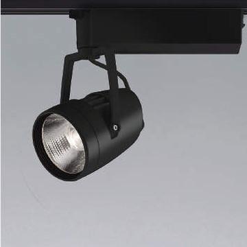 【絶品】 【法人限定】XS46023L 【コイズミ照明】 LEDスポットライト 本体:アルミダイカスト・ブラック塗装, 坂出市:1564115f --- coursedive.com