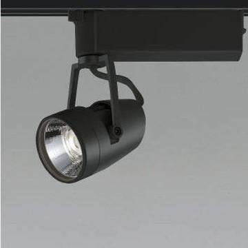 XS46074L【コイズミ照明】LEDスポットライト本体:アルミダイカスト・ブラック塗装【返品種別B】