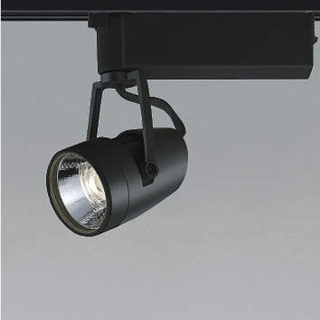 【法人限定】XS46142L【コイズミ照明】LEDスポットライト本体:アルミダイカスト・ブラック塗装【返品種別B】