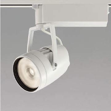XS48211L【コイズミ照明】LEDスポットライト本体:アルミダイカスト・ファインホワイト塗装【返品種別B】
