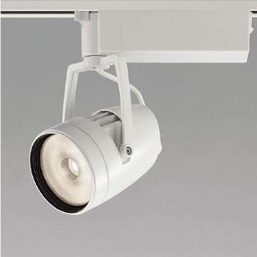 【法人限定】XS48214L【コイズミ照明】LEDスポットライト本体:アルミダイカスト・ファインホワイト塗装【返品種別B】