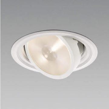 WD50122L【コイズミ照明】LEDダウンライト枠:アルミダイカスト・白色塗装本体:アルミダイカスト【返品種別B】
