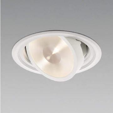 WD50123L【コイズミ照明】LEDダウンライト枠:アルミダイカスト・白色塗装本体:アルミダイカスト【返品種別B】