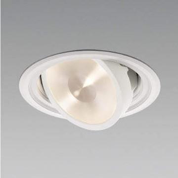 【法人限定】WD50126L【コイズミ照明】LEDダウンライト枠:アルミダイカスト・白色塗装本体:アルミダイカスト【返品種別B】