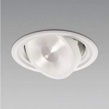 【法人限定】WD50135L【コイズミ照明】LEDダウンライト枠:アルミダイカスト・白色塗装本体:アルミダイカスト【返品種別B】