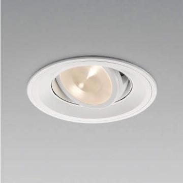 【法人限定】WD50138L【コイズミ照明】LEDダウンライト枠:アルミダイカスト・白色塗装本体:アルミダイカスト【返品種別B】
