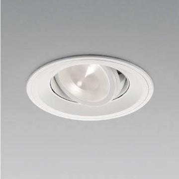 【法人限定】WD50147L【コイズミ照明】LEDダウンライト枠:アルミダイカスト・白色塗装本体:アルミダイカスト【返品種別B】