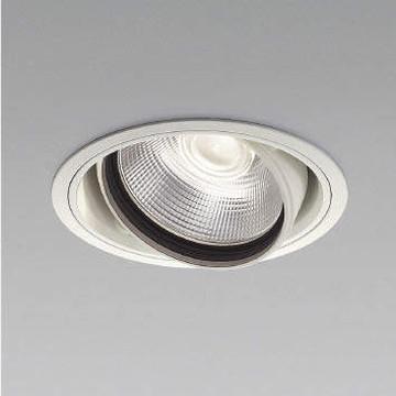 【法人限定】XD44559L【コイズミ照明】LEDダウンライト枠:アルミダイカスト・ファインホワイト塗装本体:アルミダイカスト・ファインホワイト塗装【返品種別B】