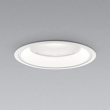 XD91398L【コイズミ照明】LEDダウンライト枠:アルミダイカスト・ファインホワイト塗装パネル:アクリル・乳白色コーン:アルミ・ファインホワイト塗装【返品種別B】