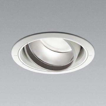 XD91429L【コイズミ照明】LEDダウンライト枠:アルミダイカスト・ファインホワイト塗装本体:アルミダイカスト・ファインホワイト塗装【返品種別B】
