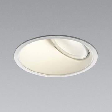 【法人限定】XD91442L【コイズミ照明】LEDダウンライト枠:アルミダイカスト・ファインホワイト塗装パネル:アクリル・乳白色コーン:アルミ・ファインホワイト塗装【返品種別B】