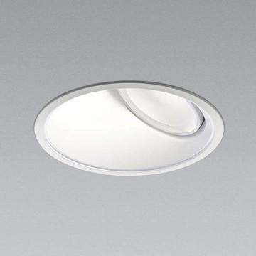 【法人限定】XD91539L【コイズミ照明】LEDダウンライト枠:アルミダイカスト・ファインホワイト塗装パネル:アクリル・乳白色コーン:アルミ・ファインホワイト塗装【返品種別B】