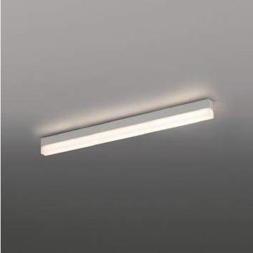 【法人限定】XH49353L【コイズミ照明】LEDベースライト本体:アルミ・ファインホワイトセード:ポリカーボネート・乳白色【返品種別B】