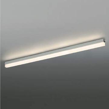 XH50024L【コイズミ照明】LEDベースライト本体:アルミ・ファインホワイトセード:ポリカーボネート・乳白色【返品種別B】