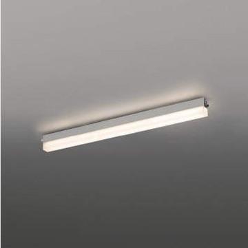 【法人限定】XH50026L【コイズミ照明】LEDベースライト本体:アルミ・ファインホワイトセード:ポリカーボネート・乳白色【返品種別B】