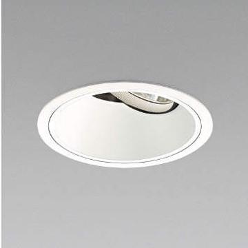XD002002WW【コイズミ照明】LEDユニバーサル枠:アルミダイカスト・白色塗装コーン:アルミダイカスト・白色塗装【返品種別B】