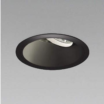 XD002014BX【コイズミ照明】LEDユニバーサル枠:アルミダイカスト・黒色塗装コーン:アルミダイカスト・黒色つや消し塗装【返品種別B】