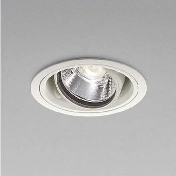 XD46239L【コイズミ照明】LEDユニバーサル枠:アルミダイカスト・ファインホワイト塗装本体:アルミダイカスト・ファインホワイト塗装【返品種別B】