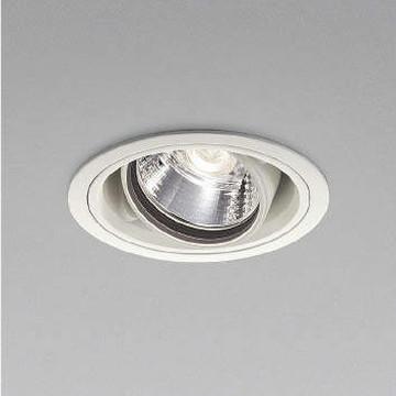 XD46241L【コイズミ照明】LEDユニバーサル枠:アルミダイカスト・ファインホワイト塗装本体:アルミダイカスト・ファインホワイト塗装【返品種別B】
