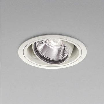XD46242L【コイズミ照明】LEDユニバーサル枠:アルミダイカスト・ファインホワイト塗装本体:アルミダイカスト・ファインホワイト塗装【返品種別B】