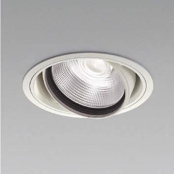 XD46270L【コイズミ照明】LEDユニバーサル枠:アルミダイカスト・ファインホワイト塗装本体:アルミダイカスト・ファインホワイト塗装【返品種別B】