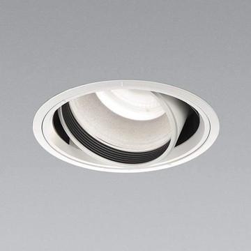 XD91047L【コイズミ照明】LEDユニバーサル枠:アルミダイカスト・ファインホワイト塗装本体:アルミダイカスト・ファインホワイト塗装【返品種別B】