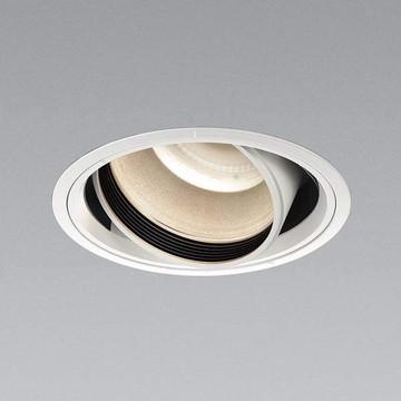 【法人限定】XD91051L【コイズミ照明】LEDユニバーサル枠:アルミダイカスト・ファインホワイト塗装本体:アルミダイカスト・ファインホワイト塗装【返品種別B】