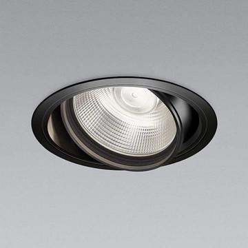 【法人限定】XD91080L【コイズミ照明】LEDユニバーサル枠:アルミダイカスト・ブラック塗装本体:アルミダイカスト・ブラック塗装【返品種別B】