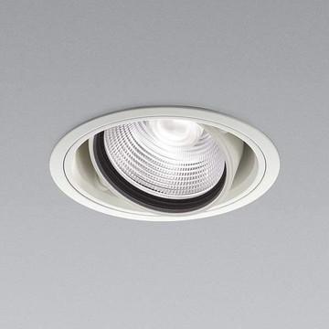 XD91098L【コイズミ照明】LEDユニバーサル枠:アルミダイカスト・ファインホワイト塗装本体:アルミダイカスト・ファインホワイト塗装【返品種別B】