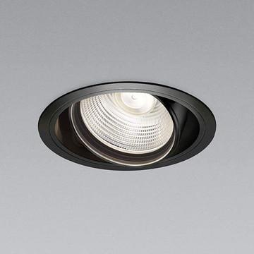 XD91109L【コイズミ照明】LEDユニバーサル枠:アルミダイカスト・ブラック塗装本体:アルミダイカスト・ブラック塗装【返品種別B】